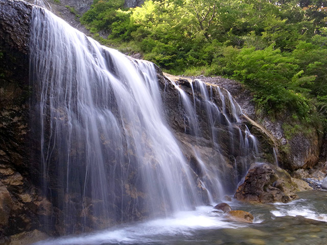 姥ヶ滝08