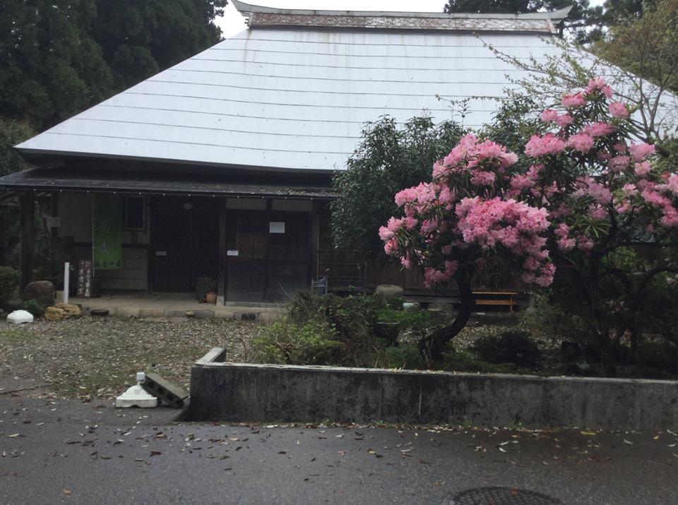 米倉文化村祭ありがとうございました