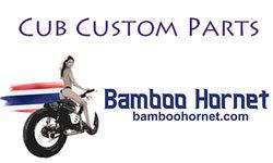 bamboohornet2.jpg