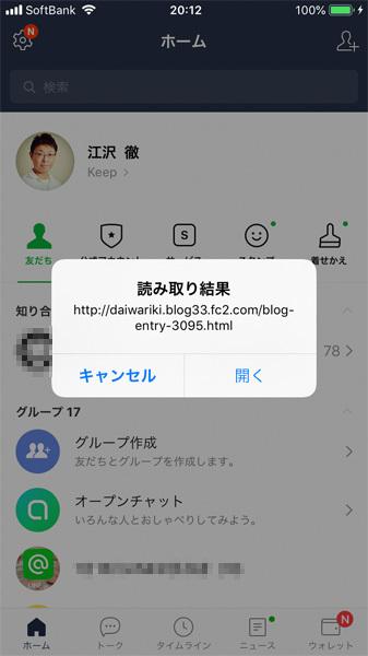 20190904_5.jpg