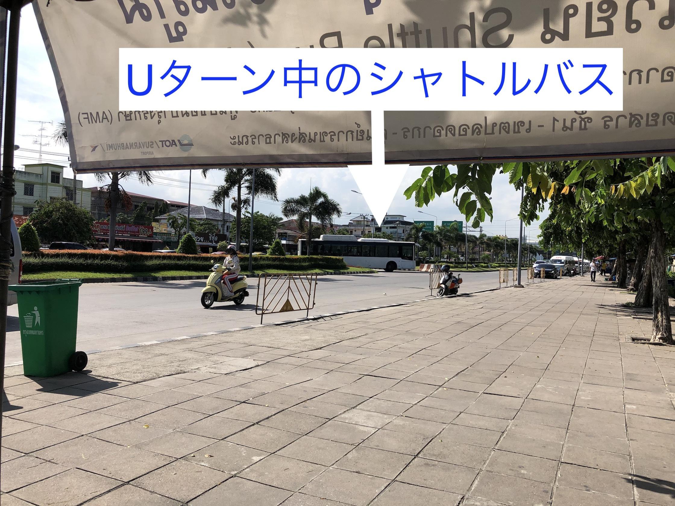IMG_5770-0815.jpg