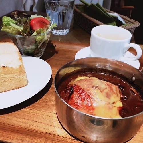 kita cafe190114_2