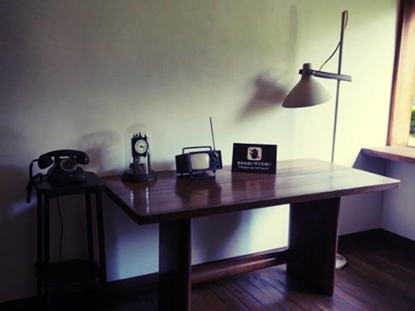 desk190813 new