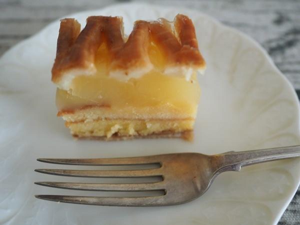 apple pie190915