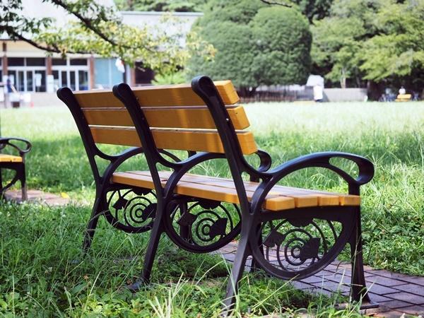 bench190818.jpg