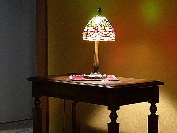 lamp190825.jpg