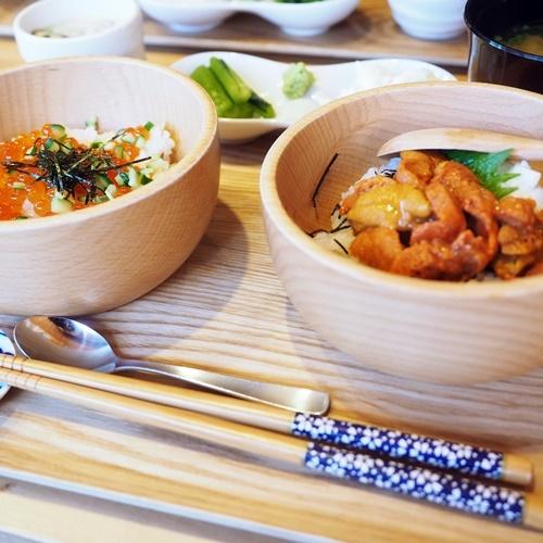 lunch190309.jpg