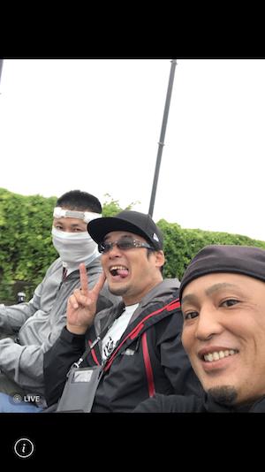 写真 2019-07-06 0 09 17