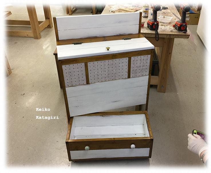kdiy_laundry box