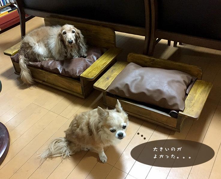 kdiy_wan sofa