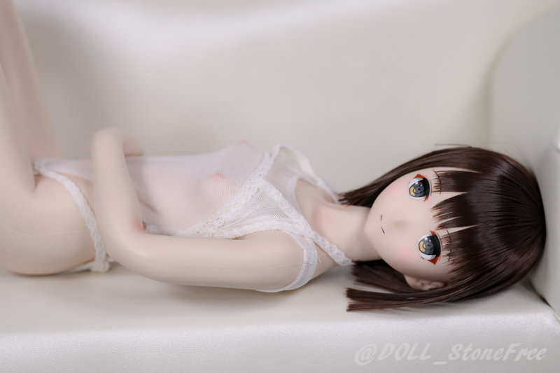 2M6A0846.jpg
