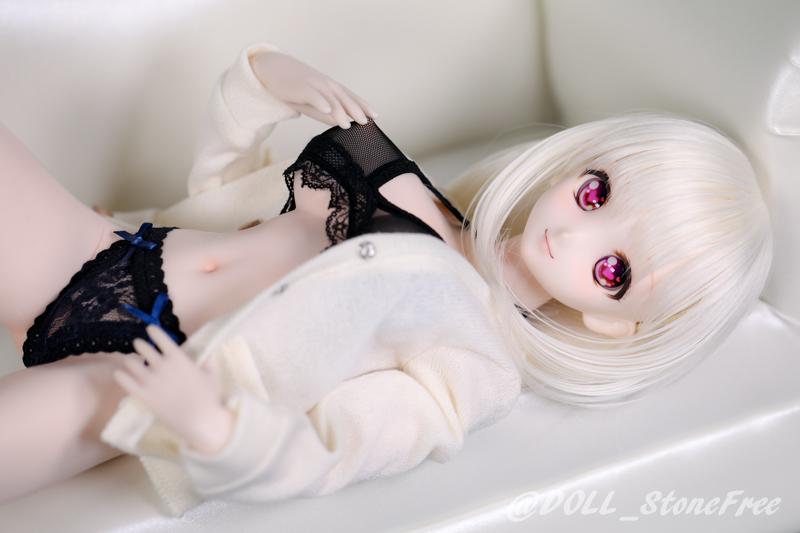 2M6A8779.jpg