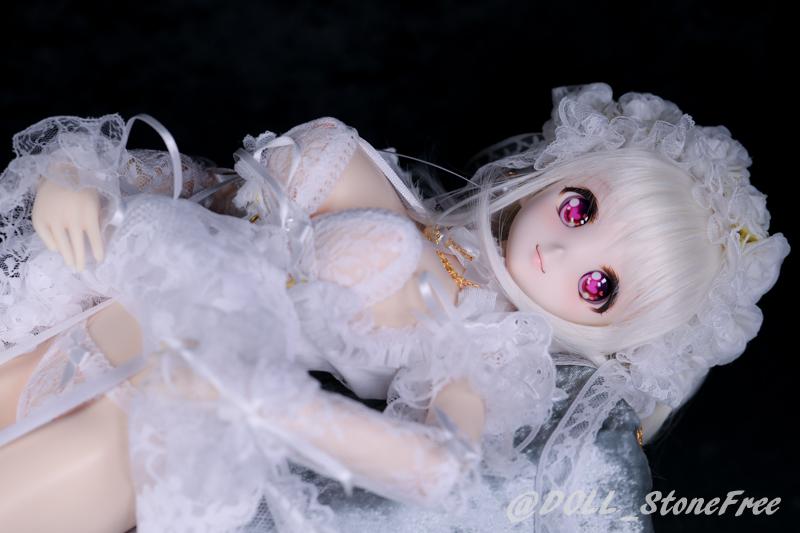 2M6A9877.jpg