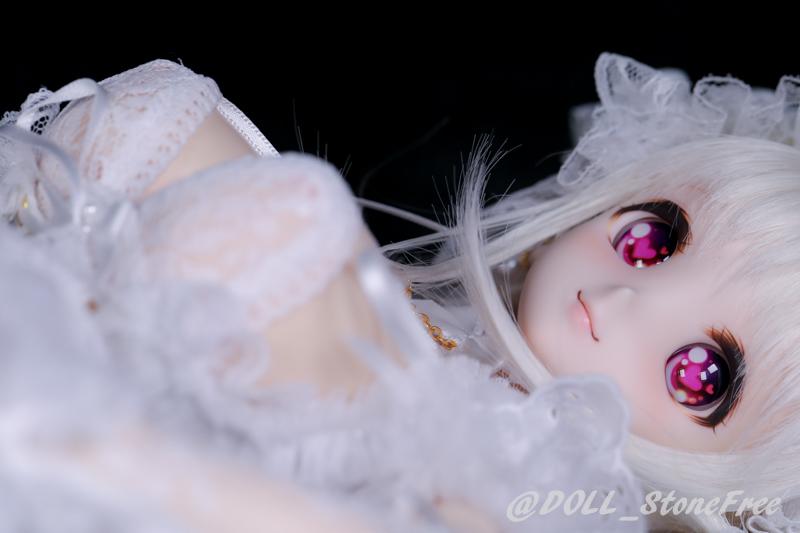 2M6A9881.jpg