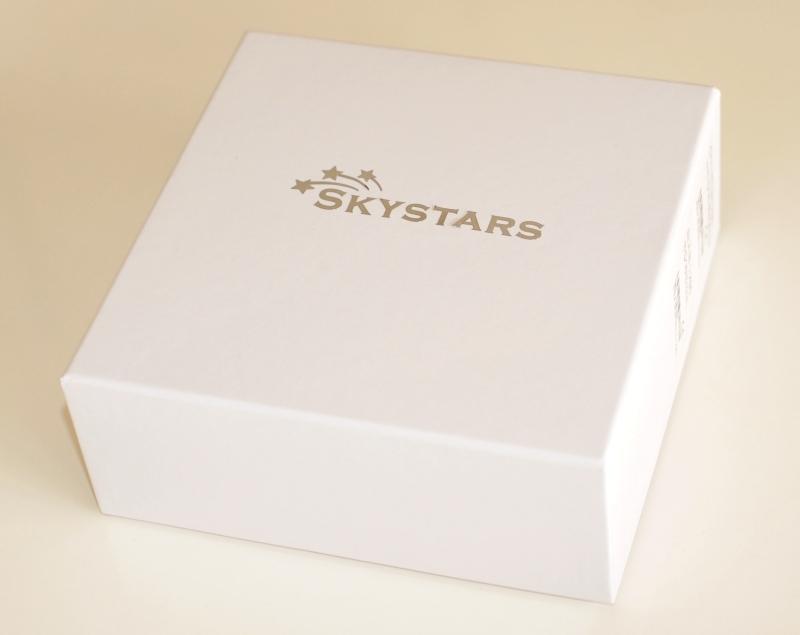 SkystarsGRX95-01.jpg