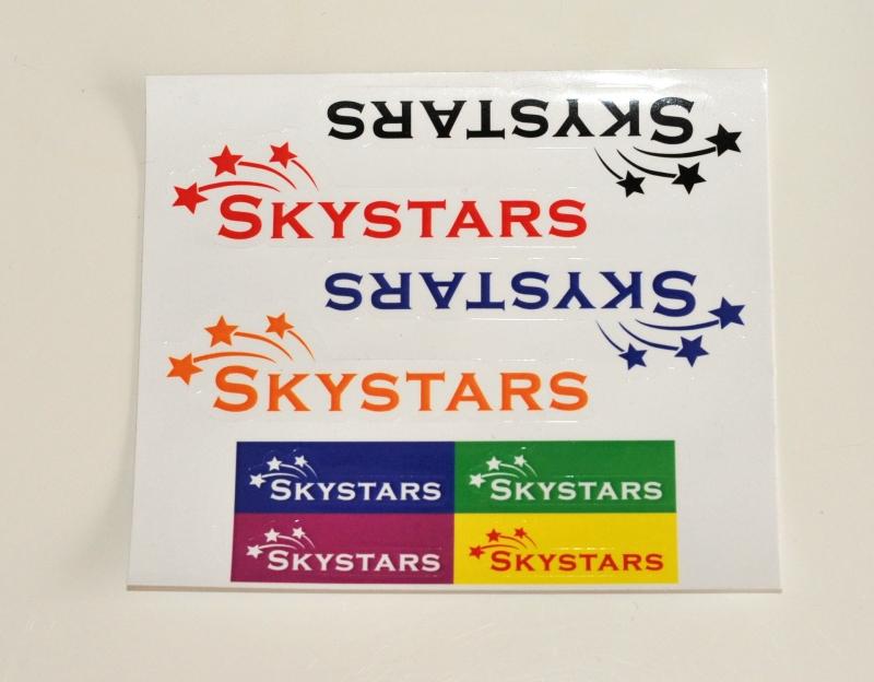 SkystarsGRX95-07.jpg