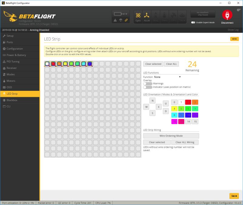 SkystarsGRX95_set_LED.png