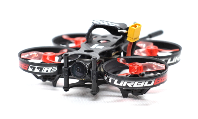 TurboBee77R-01.jpg