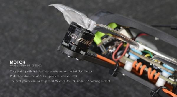 bg_GTR249p_motor-01.jpg