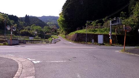 山野辺の道 散策