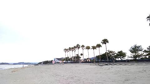 和歌山 海水浴場