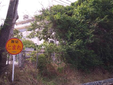 高田城址201907
