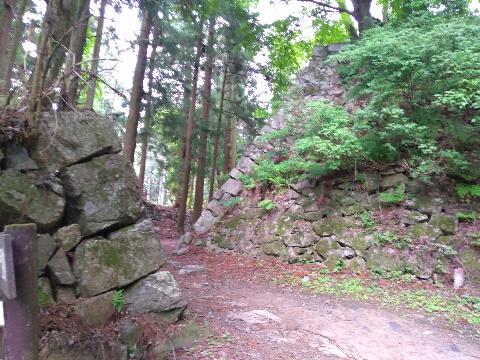 takatorizyou33.jpg