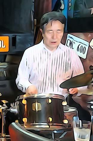 20190423 Drumsco 11cm DSC08438