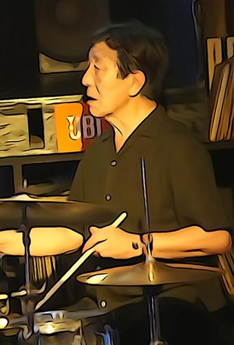 20190723 Jazz38 drumsco 13cm _DSC1950
