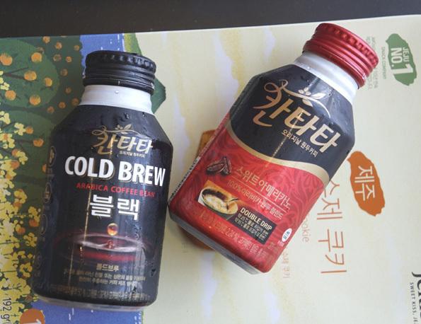 20190806 缶コーヒー 21㎝ _DSC2435