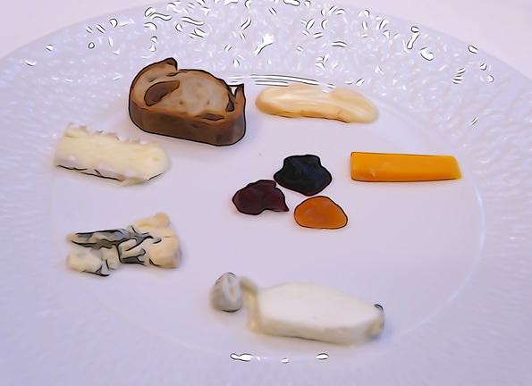 20190911 ソンブルイユ 7 チーズ 21cm_DSC3870