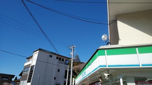 DSC_1278.jpg