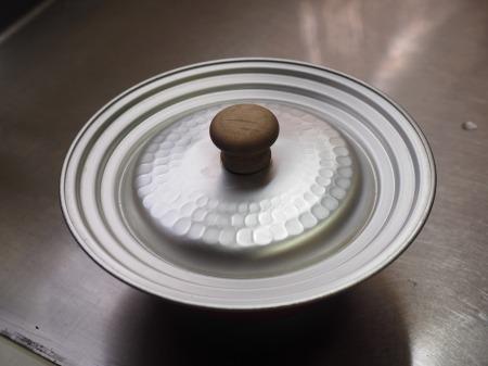 ラーメン丼で簡単温泉卵011