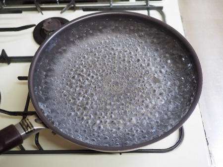 鯛かぶと煮017