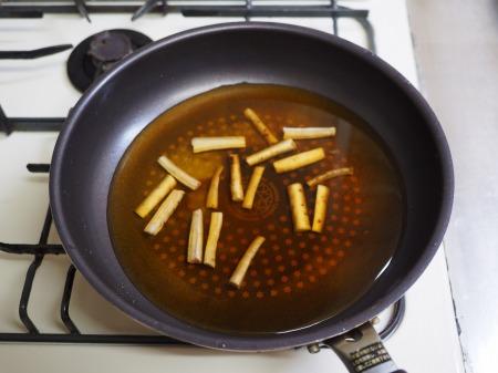 鯛かぶと煮026