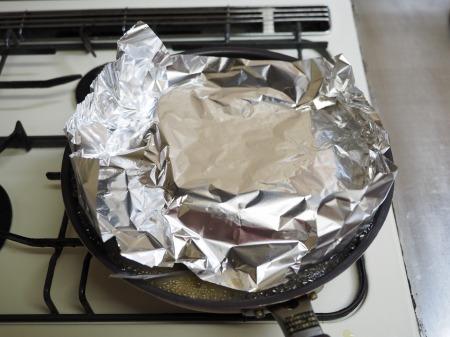 鯛かぶと煮029