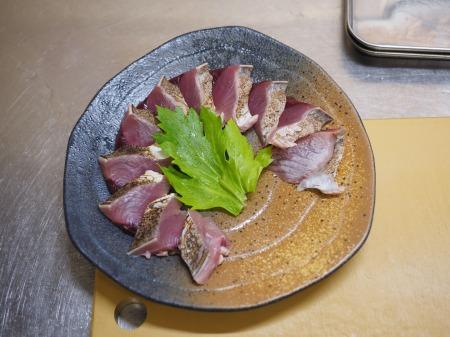 スマガツオ炙り刺身051