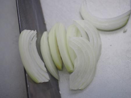 野菜たっぷりラーメン035
