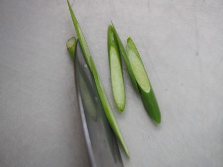 野菜たっぷりラーメン038