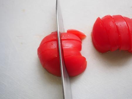 トマトカレーにゅうめん027
