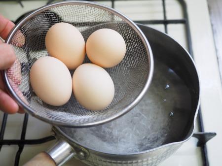 温泉卵かけごはん028