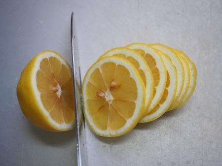 冷やしレモンラーメン035