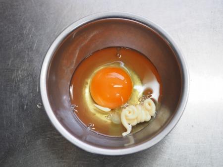 トマトソースご飯036