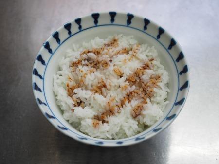 鶏むね肉のぽん酢蒸しサラダ036