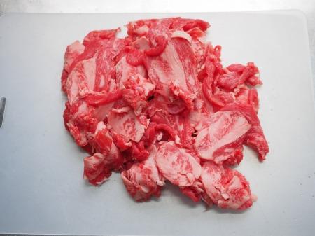 肉玉うどん028