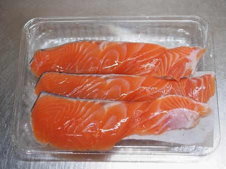メシ通秋鮭の味噌漬け014