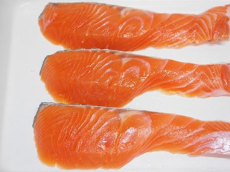 メシ通秋鮭の味噌漬け034