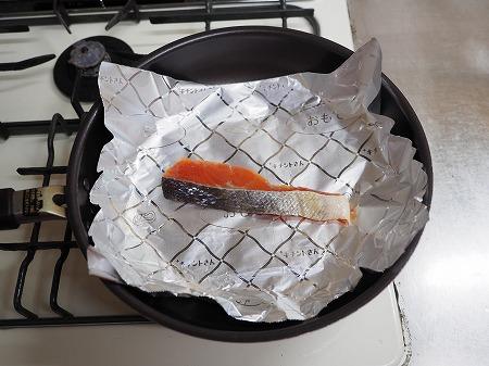 メシ通秋鮭の味噌漬け066