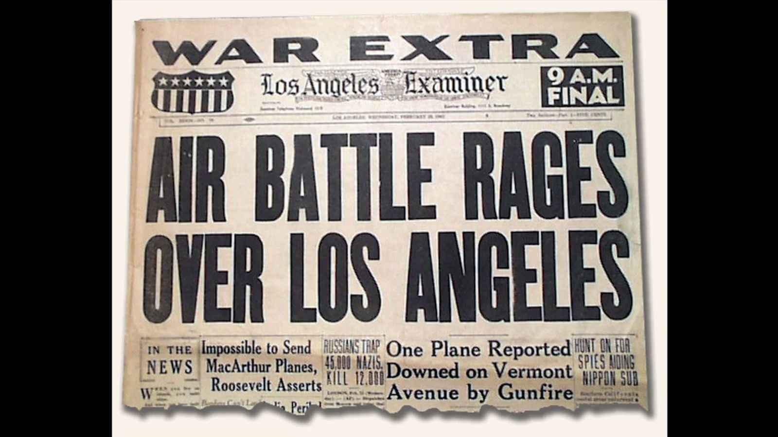 13_newspaper_headline_Battle_of_LA_.jpg