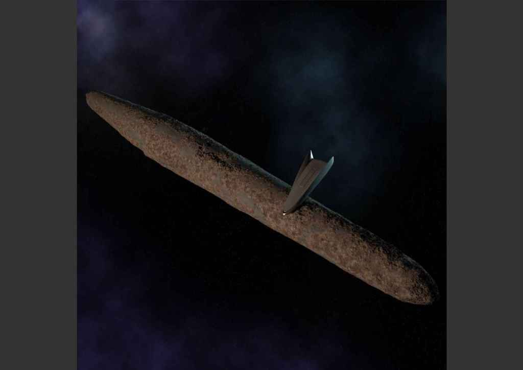 17_Oumuamua_and_MIC_SSP_craft_2.jpg